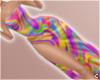 !© Marble Drape Dress