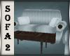 [FD] Salon Sofas
