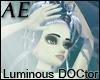AE Luminous DOCtor