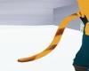 [RLA]Ratchet Tail