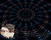 ~DJ Floor Light~