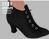 <J> Zoe Shoes