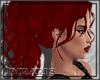Vanessa 6 cherry