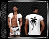 B&W Beach Shirt 2