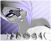 ☆ Iris Hair v1
