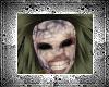 .-| Anyskin Zombie Head