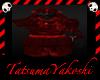 (Tatsuma)Samurai Guard