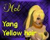 Yang-Yellow Hair