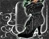 DD Grim light Shoes Male