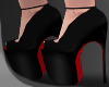 .ROSE. heels I