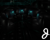 [J] Contagion Booth