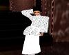 Diamonds~Loungewear