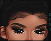 k. keri brows black