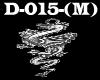D-015-(M)