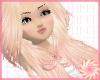 Pink Blonde Kardashian 9