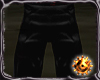 Whitechapel Villain Pant