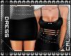 [c] Razi Cage Dress