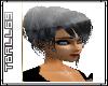 FairLady-Black Hair