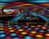 The amasing Disco ROOM@@