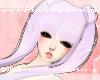 [B] .Dako. lilac