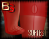 (BS) Miss Nylons R 2 SFT