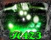 *H4*Green F