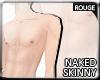 |2' Skinny Boy