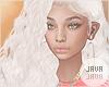 J | Binta white