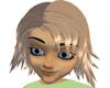 MD-Yuna-Blonde