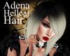 Adena Hellcat Hair