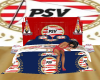 cool psv 12 poses bed