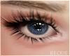 Poppy Eyelashes