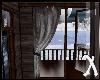 Crystal Lake Curtain L