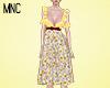 MNC Spring '20 Dress V2