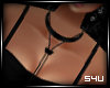 |ϟ| Chri Necklace