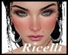 Ricelli Skin 2020 v2