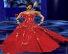 robe de marier32