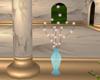~Rz~Glow Branches Vase