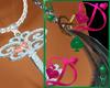 Dai SparkleMe Necklace 5
