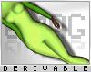 0 | Entice HD Bodysuit