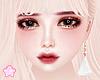 🌟 Tassel Earring Wt
