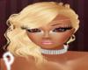 [P] Debbra Blonde