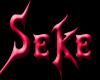 ~Abdu~ Seke Head sign