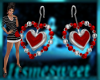 Heartbe Val. Earrings v1