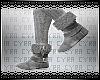 |Chula Boots|