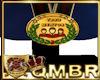 QMBR Award Mentor 3