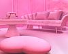Pink-n-Girly (Furnished)