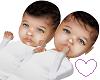 Love. Gio&Gia Custom