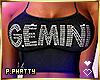 ღ Gemini