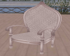 [CI]Rattan Wedding Chr